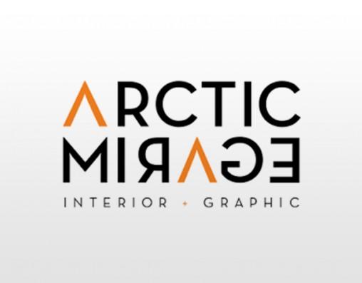 Arctic_Logo
