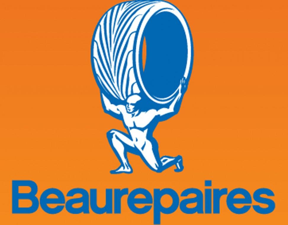 Beaurepaires-01