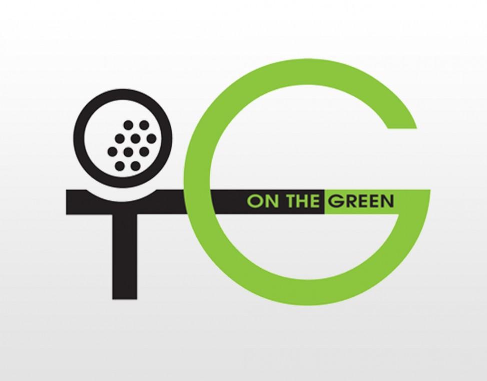 OTG_Logo