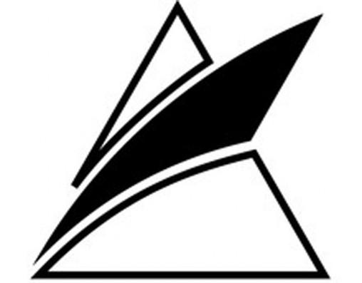 TSA_ASIAPACIFIC_LOGO