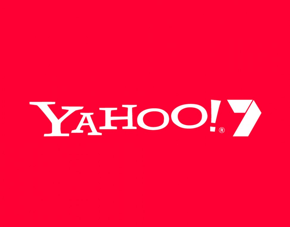 Yahoo_TILE