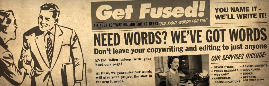 fuse-slide-Newspaper-4