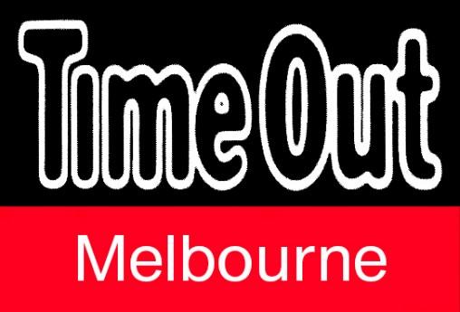 timeout_MELB