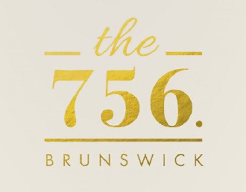 THE756